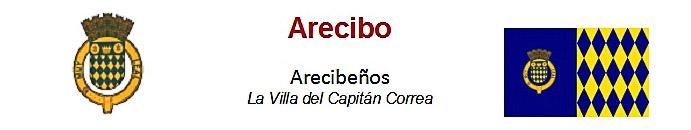 Arecibo