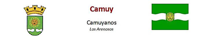 Camuy