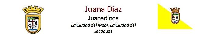 Juan diaz