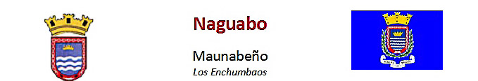 Naguao