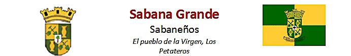 Sabana Grande